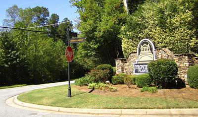 Providence Plantation Milton GA (4)