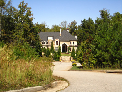 Providence Plantation Milton GA (18)