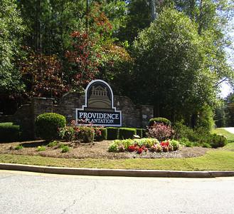 Providence Plantation Milton GA (31)