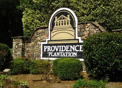 Providence Plantation Milton GA (29)