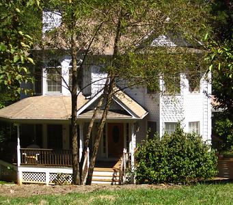 Providence Plantation Milton GA (13)