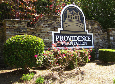 Providence Plantation Milton GA (3)