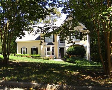 Providence Plantation Milton GA (9)