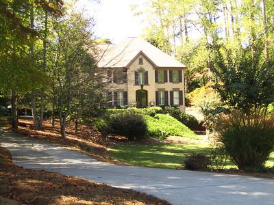Providence Plantation Milton GA (14)