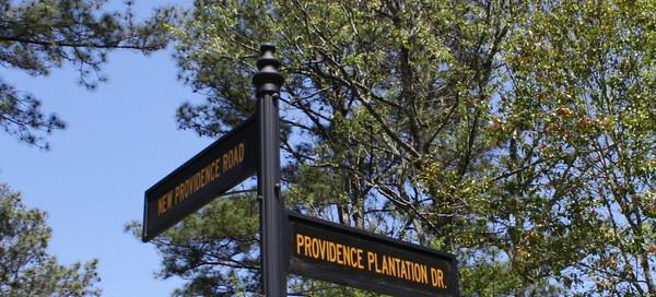 Milton Georgia Providence Plantation Homes (6)