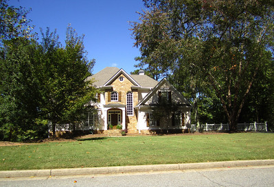 Providence Plantation Milton GA (5)