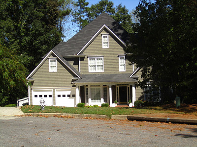 Providence Plantation Milton GA (23)