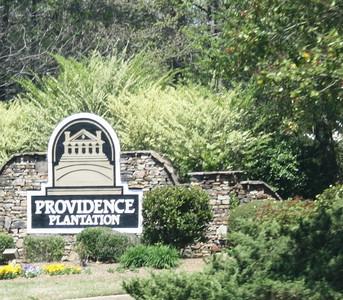 Milton Georgia Providence Plantation Homes (10)