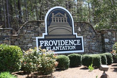Milton Georgia Providence Plantation Homes (1)