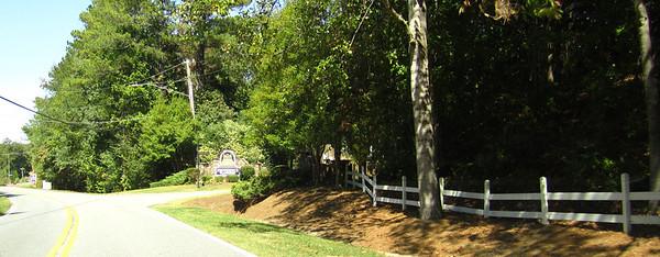 Providence Plantation Milton GA (1)