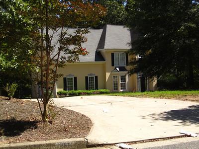 Providence Plantation Milton GA (8)