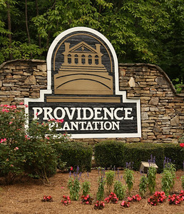 Milton Georgia Providence Plantation Homes (7)