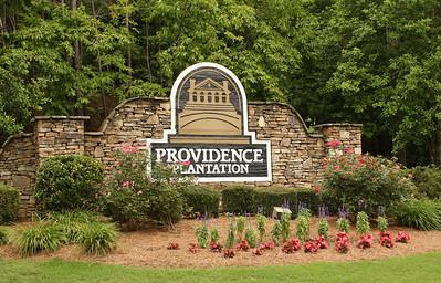 Milton Georgia Providence Plantation Homes (11)