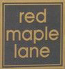 Red Maple Lane Enclave Of Homes  Milton Georgia (6)