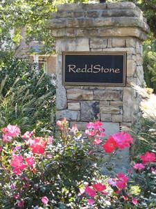 ReddStone-Milton Neighborhood (5)