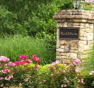 Redd Stone Estate Homes Community Milton Georgia (39)