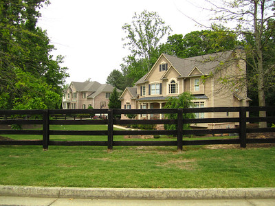 Redd Stone Estate Homes Community Milton Georgia (1)