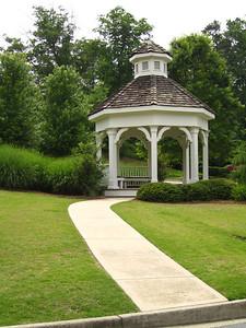Redd Stone Estate Homes Community Milton Georgia (18)