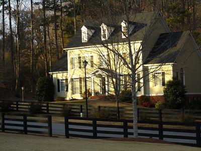 Richmond Glen Milton Georgia Estate Homes (6)