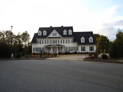 Richmond Glen Milton Georgia Estate Homes (11)