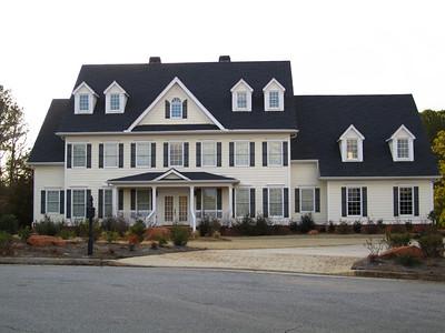 Richmond Glen Milton Georgia Estate Homes (12)