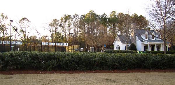 Richmond Glen Milton Georgia Estate Homes (15)