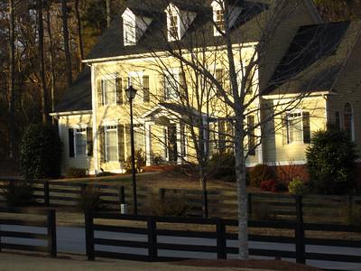 Richmond Glen Milton Georgia Estate Homes (8)
