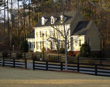 Richmond Glen Milton Georgia Estate Homes (7)