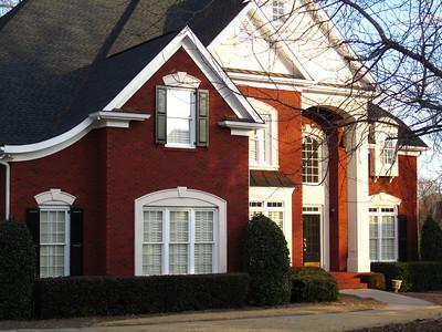 Richmond Glen Milton Georgia Estate Homes (1)