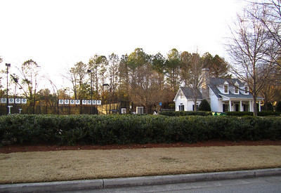 Richmond Glen Milton Georgia Estate Homes (14)