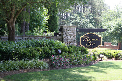 Richmond Glen Milton Georgia Community (7)