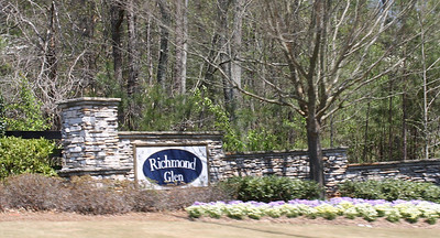 Richmond Glen Milton Georgia Community (3)