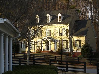 Richmond Glen Milton Georgia Estate Homes (3)