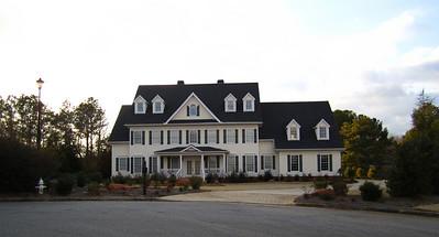 Richmond Glen Milton Georgia Estate Homes (10)