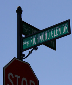 Richmond Glen Milton Georgia Community (4)