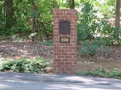 Ridgestone Estates Milton GA Enclave (6)