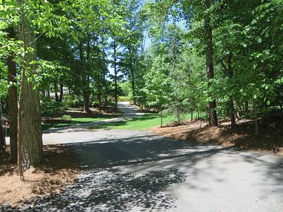 Ridgestone Estates Milton GA Enclave (1)