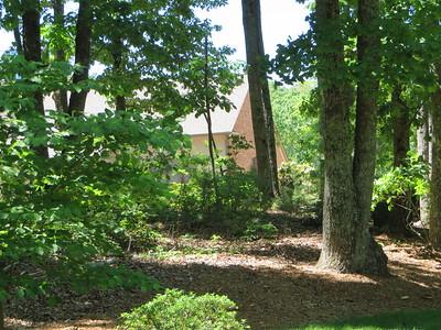 Ridgestone Estates Milton GA Enclave (7)