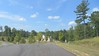 Rivers Edge Milton GA New Estate Homes (24)