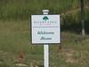 Rivers Edge Milton GA New Estate Homes (10)
