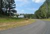 Rivers Edge Milton GA New Estate Homes (12)