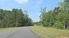 Rivers Edge Milton GA New Estate Homes (14)