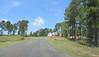 Rivers Edge Milton GA New Estate Homes (20)