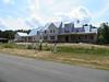 Rivers Edge Milton GA New Estate Homes (15)