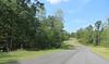 Rivers Edge Milton GA New Estate Homes (19)