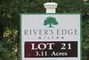 Rivers Edge Milton GA New Estate Homes (18)