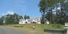 Rivers Edge Milton GA New Estate Homes (23)
