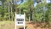 Rivers Edge Milton GA New Estate Homes (3)