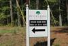 Rivers Edge Milton GA New Estate Homes (4)