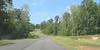Rivers Edge Milton GA New Estate Homes (16)